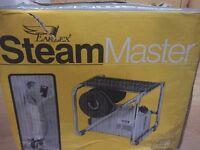 wallpaper stream master