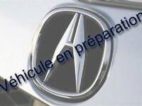 2007 Nissan Maxima CUIR * TOIT *