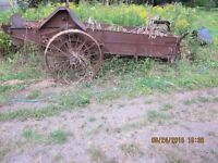 farm  equipment  4 sale