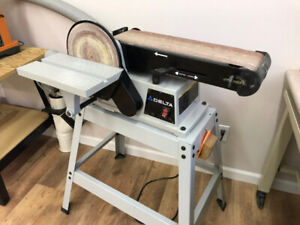 Woodworking Tools Kijiji Buy Sell Save With Canada S