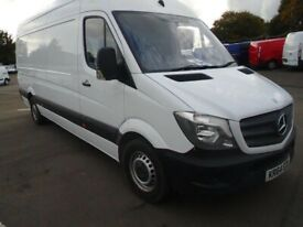 Man with van furniture mover call/07473775139