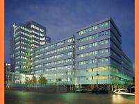 ( HA9 - Wembley ) Serviced Offices to Let - £ 274