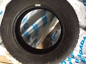 188/65 R15 88T Goodyear Nordic Winter Tires