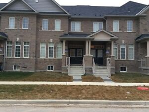 HOUSE FOR RENT ( DIXIE / MAYFIELD) BRAMPTON