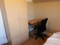 Room Rental Close To Downtown