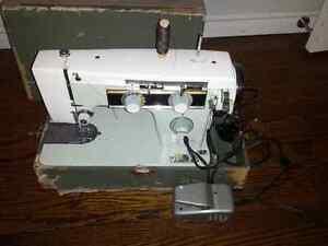 Sewing Machine Kijiji Free Classifieds In Toronto Gta