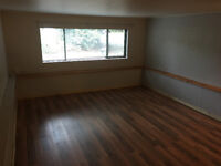 House in Coquitlam for rent,9mins drive to SFU and Coquitlam cen