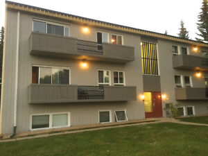 Fantastic 2 Bedroom in Sunnybrook Community – Top Floor - Red De