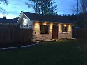 Construction Contractor actively seeking winter work Prince George British Columbia image 2