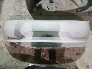 BMW Z4 Rear bumper cover 2009 2010 2011 2012 +