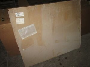Kenworth T-600 Fender and grille cover Kitchener / Waterloo Kitchener Area image 9