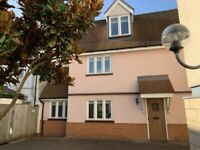 3 bedroom house in St. Nicholas Court, Ipswich, IP1