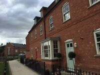 1 bedroom in Scribers Drive, Upton, Northampton, NN5