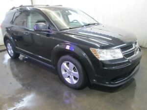 Dodge Journey SE Plus 2015