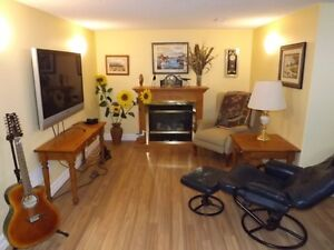 Great family home 3+2 bedrooms. 3.5 baths, 688 Parkside Cres Kingston Kingston Area image 7