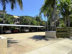 Great Value Unit for Rent in Rapid Creek Rapid Creek Darwin City Preview