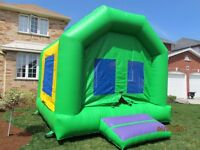 K/W Area We Have Bouncy Castles at great prices!!
