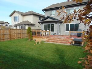 CHECK OUT THE NEW PRICE!! Strathcona County Edmonton Area image 9