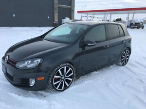 2012 Volkswagen Other Sedan