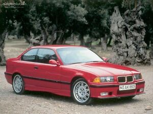 Looking for a decent BMW or rwd for under 1500