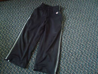 Boys size 4 Track Pants by Champion