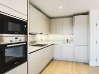 1 bedroom flat in Cambium Apartments, SW19