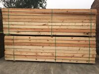 ~New~ Wooden Scaffold Style Boards/Planks ~