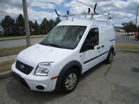 2012 Ford Transit Connect XLT Mississauga / Peel Region Toronto (GTA) Preview