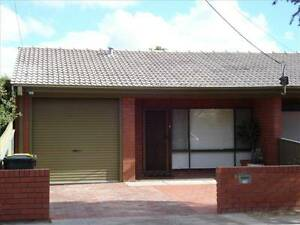 HIGHLY DESIRABLE 2 BEDROOM HOMETTE, GROUP OF TWO ONLY West Hindmarsh Charles Sturt Area Preview