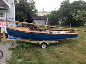 national e sailboat e for trade and offers.
