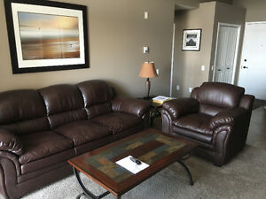 Condo for rent in Lakeridge