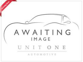 image for 2013 BMW 6 SERIES GRAN COUPE 640i M Sport Saloon Petrol Automatic