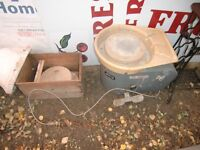 Pottery Wheel for sale