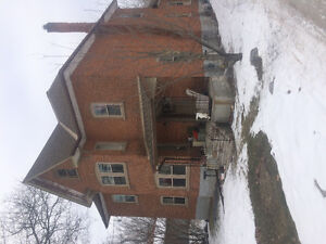 Madoc Multi Family home for sale, Mortgage Available