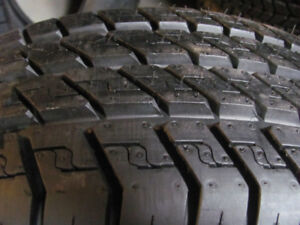 4 P215/60R16 NEW HYDROMASTER TIRES $266.80 TAX IN ALL 4