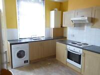 3 bedroom house in Harlech Road, Beeston LS11