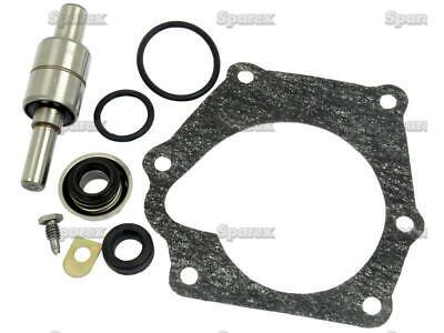 David Brown K962156 K964489 Water Pump Repair Kit 1200 1210 1212 990 995
