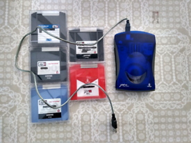 Find large and small hard drives & external drives on sale in Dorset