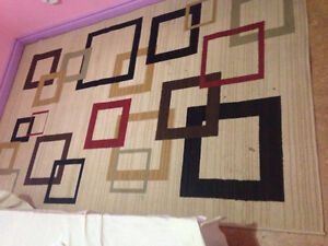 8ft x 5ft area rug