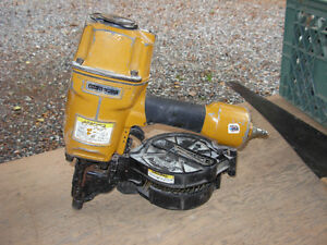 Air Nailer for Sale