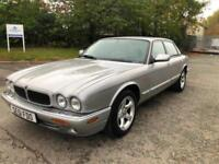 Used Jaguar Cars For Sale Gumtree