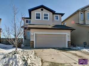 Room for rent in leduc no damage or lease to sign