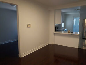 Dundas/Dufferin House for Rent