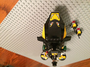 LEGO Loose and sets