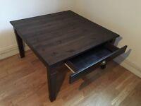 Coffee/Living Room Table