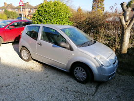 Used Citroen C2 for Sale in Leicester, Leicestershire | Gumtree