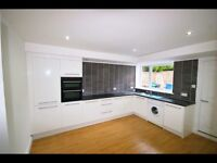 2 bed cottage to let East Wemyss