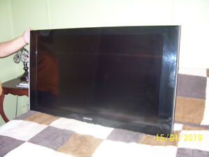 tv dvd player and dolamee tv box