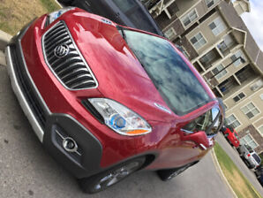 Buick Encore - Red - $16,125 OBO