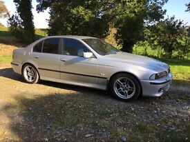 Bmw e39 530d sport low mileage manual! Swap golf gti corrado Alfa Romeo Volvo vw t4 elgrand